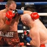 Adam Kownacki gotowy na walkę z Dominikiem Breazeale'em