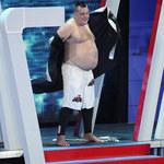 """Adam Kraśko z """"Rolnik szuka żony"""" przyznaje: """"Niestety, przytyłem i sam jestem sobie winien"""""""