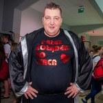 """Adam Kraśko znalazł """"Szaloną laskę""""? (nowy teledysk)"""