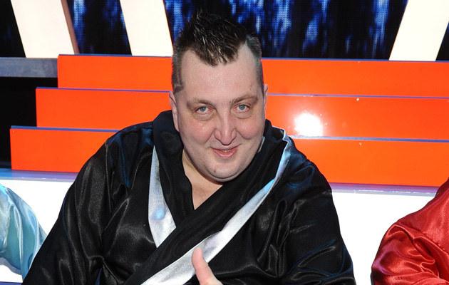 Adam Kraśko /Piotr Andrzejczak /MWMedia