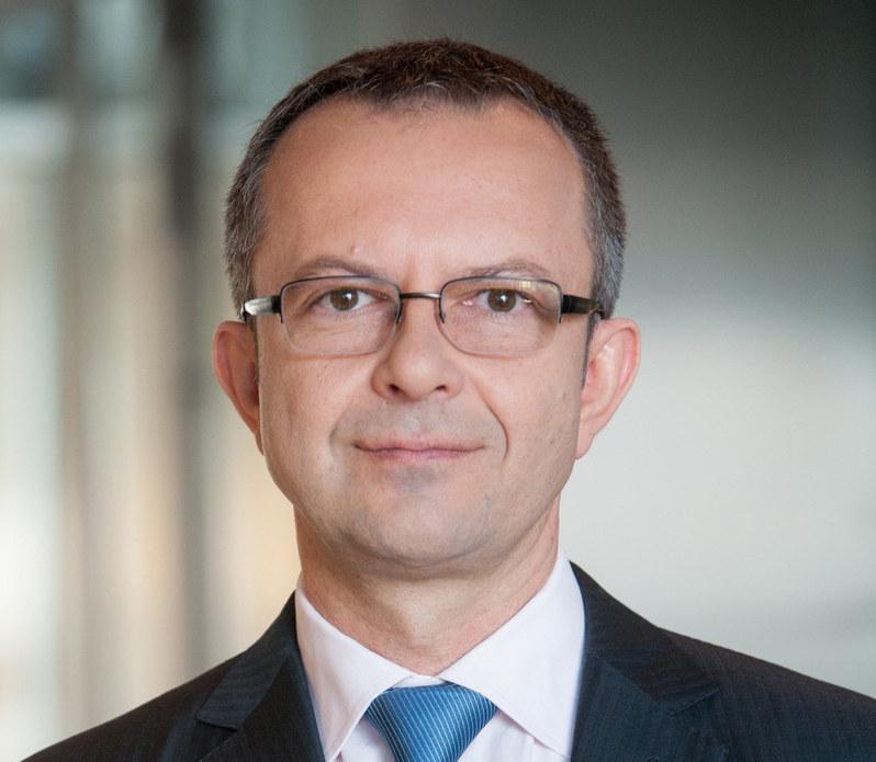 Adam Krzanowski, prezes Grupy Nowy Styl, źródło: Grupa Nowy Styl /&nbsp