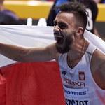 Adam Kszczot halowym mistrzem świata na 800 m!