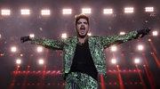 """Adam Lambert i nowa płyta """"Velvet"""" inspirowana Queen: Bez kompromisów"""