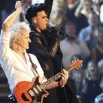 Adam Lambert z Queen: To już oficjalne