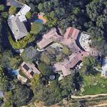 Adam Levine kupił dom za 32 mln dolarów! Dla żony wszystko