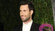 Adam Levine: Nigdy się nie ożenię!