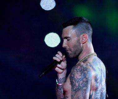 Adam Levine pożegnał zmarłą Kelly Preston. Zagrała w klipie Maroon 5