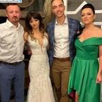 Adam Małysz wyjawił sekrety wesela córki! Tego nie mogło zabraknąć...