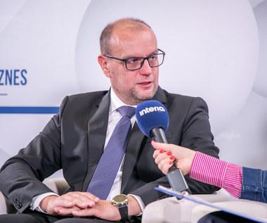 Adam Mariański, KRDP: Ciężka praca będzie wyżej opodatkowana, a majątki nie