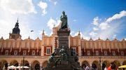 Adam Mickiewicz - biografia i twórczość