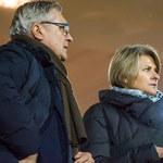 Adam Nawałka - jaki jest prywatnie? Nieco więcej na temat trenera kadry zdradza jego żona!