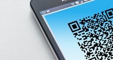 Adam Niedzielski: Jest już aplikacja weryfikująca covidowy certyfikat