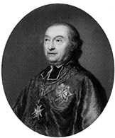 Adam Stanisław Krasiński /Encyklopedia Internautica