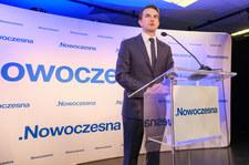 Adam Szłapka: Musimy ciąć koszty