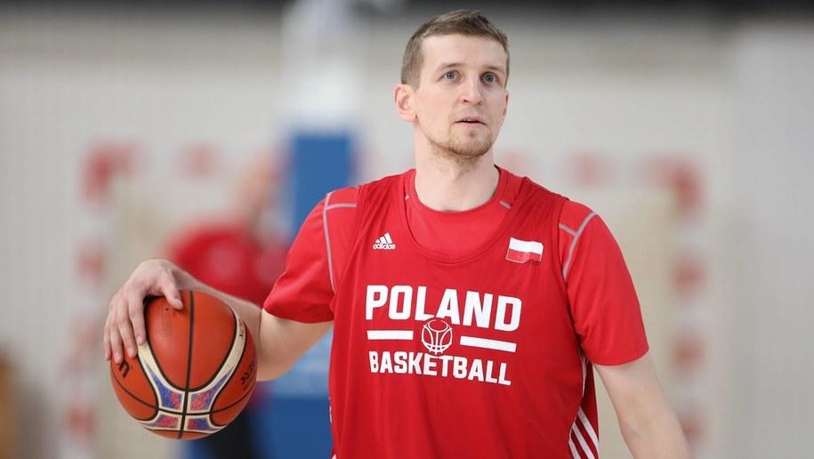 Adam Waczyński / Leszek Szymański    /PAP
