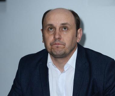 Adam Woronowicz współczuje niewierzącym