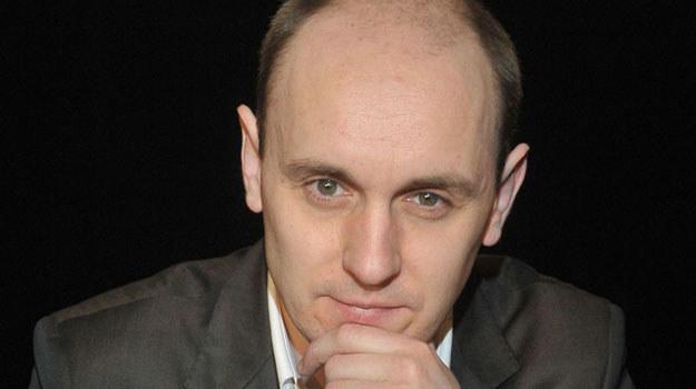 Adam Woronowicz /Agencja W. Impact