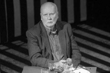 Adam Zagajewski nie żyje. Wybitny polski poeta miał 75 lat