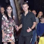"""Adam Zdrójkowski i Wiktoria Omyła: Połączył ich """"Taniec z gwiazdami""""?"""