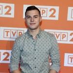 """Adam Zdrójkowski: Od """"rodzinki.pl"""" do """"The Voice Kids"""""""