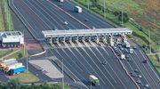 Adamczyk: Będą ułatwienia na autostradach w razie utrudnień i korków