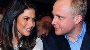 Adamczyk i Rosati: Będzie ślub?