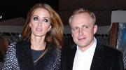 Adamczyk potwierdza rozwód z Kate Rozz