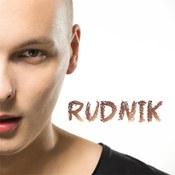 Adamo Rudnik