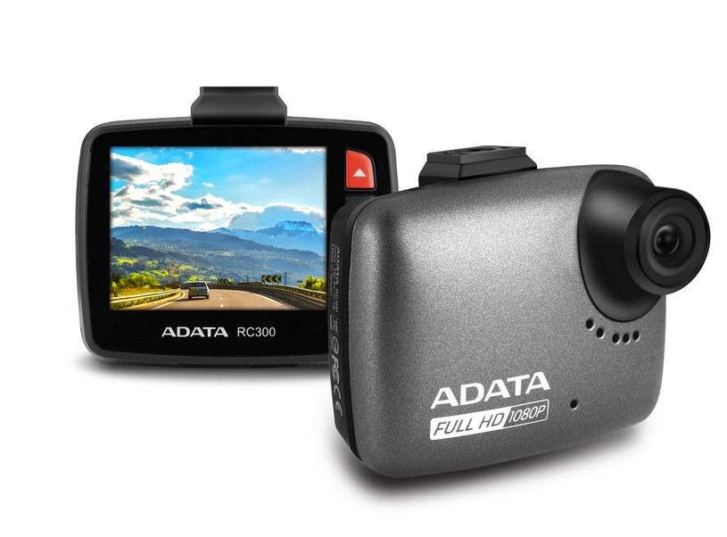 ADATA RC300 /materiały prasowe