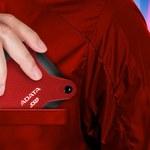 ADATA SD600Q  - alternatywa dla zewnętrznych dysków HDD