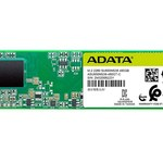 ADATA SU650 - budżetowy dysk SSD ze złączem M.2 SATA