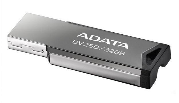 ADATA UV250 /materiały prasowe