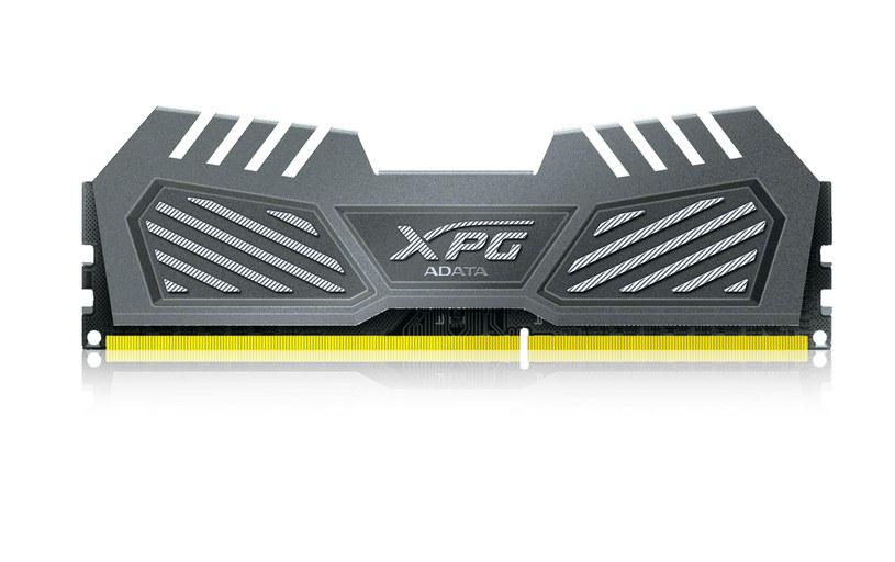 Adata XPG V2 /materiały prasowe