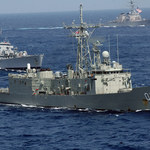"""""""Adelaide"""". Premier zatopił marzenia Marynarki Wojennej?"""