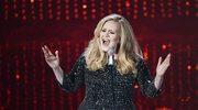 Adele błyszczy na Oscarach