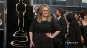 Adele chce wrócić na studia