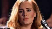 Adele chciałaby napisać powieść
