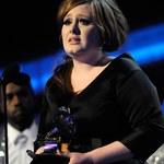 Adele coraz bardziej nie do poznania! Co ona zrobiła z twarzą?!