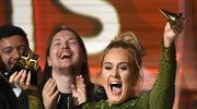 Adele czy Beyonce? Branża podzielona po przyznaniu nagrody Grammy