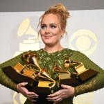 Adele i Harry Styles są parą?