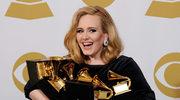 """Adele i przyjaciele. Co usłyszymy na """"25""""?"""