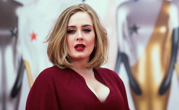 Adele i Simon Konecki nie są już parą. Wydali oświadczenie