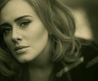 """Adele i teledysk do """"Hello"""" przedmiotem żartów internautów"""