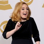 Adele jest w ciąży!