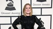 Adele jeszcze bardziej schudła