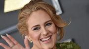Adele już ma nowego chłopaka?