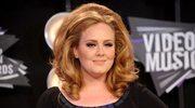 Adele: Końca nie widać