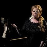 Adele królową karaoke