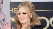 Adele kupiła dom za blisko 10 mln dolarów