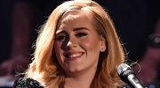 Adele: Media społecznościowe nie są prawdziwe